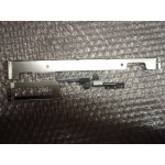 Brackets Compaq Series PP2130