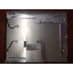Pantalla monitor  CHUNGHWA CLAA170EA-02 (12)