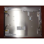 Pantalla monitor CHUNGHWA CLAA170EA-03Q (11)