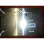 Pantalla monitor LTM190EX-L01 (24)