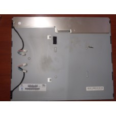 Pantalla monitor M170E5 L09 Rev. C5 (10)