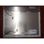 Pantalla monitor TD170WGCA1 (7)
