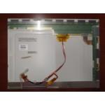 Pantalla portàtil LQ150X1LH62 (P13)