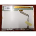 Pantalla portàtil LTN150XB-L03-000 (P10)