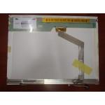 Pantalla portàtil LTN154AT01 001 (P11)