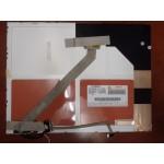 """Pantalla portàtil 15"""" XGA HITACHI TX38D81VC1CAB (P9)"""